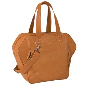 Babymoov,Taška City Bag,Savannah