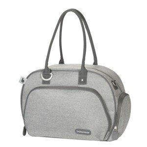 Babymoov Taška Trendy Bag Smokey
