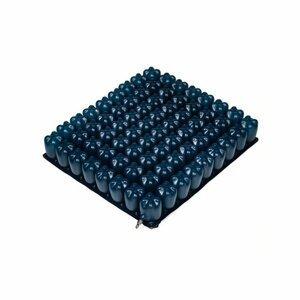 Meyra  Antidekubitní sedací polštář COMFY 2, rozměr: 40 x 40 x 8 cm