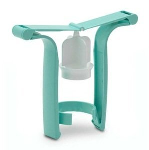 Ameda Adaptér pro manuální odsávacku materského mléka 170661
