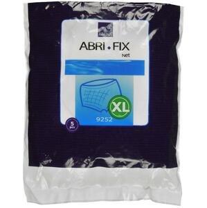 Inkont.fixač.kalh. Abri-Fix Net X-Large 5ks