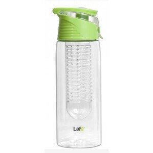 Beurer  Sportovní lahev Lafé LAF-BIT001