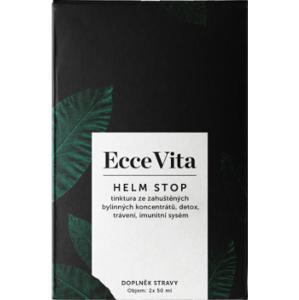 Ecce Vita Helm Stop 2x50 ml