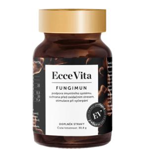 Ecce Vita Fungimun 70ks