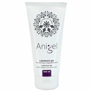 Aniball  Anigel 100ml