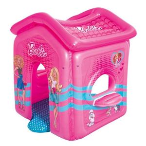 Dětské domečky a hrací stany
