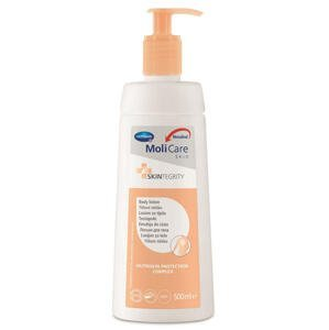 MoliCare Skin Tělové mléko 500ml