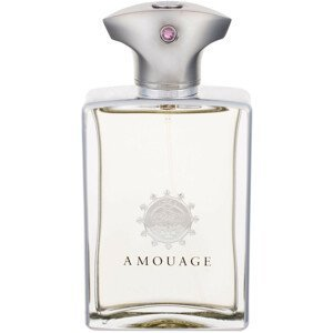 Amouage Reflection Man 100ml