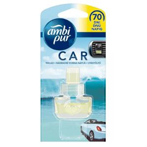 Ambi Pur  AmbiPur Car Ocean Mist 7ml