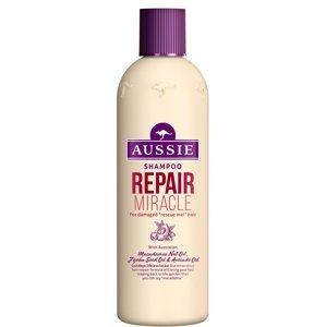Aussie šampón Repair Miracle 300ml