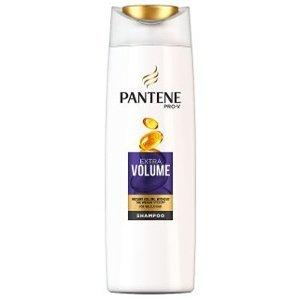 Pantene Pro-V  Pantene šampón Sheer Volume 400ml