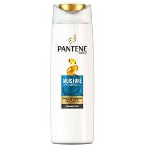 Pantene Pro-V  Pantene šampón Moisture Renewal 400ml