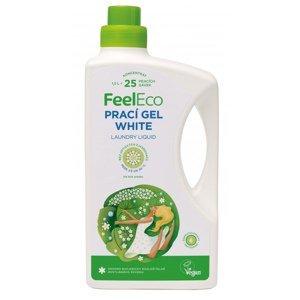Feel Eco prací gel White 1,5l