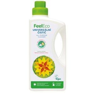 Feel Eco univerzální čistič 1l
