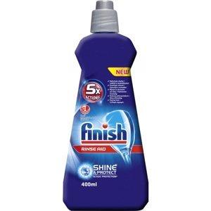 Finish Shine&Dry Leštidlo Regular 400ml