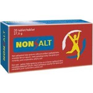 Vitabalans oy  Non Salt 30 tablet
