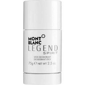 Montblanc  MB LEGEND SPIRIT Deo Stick 75g
