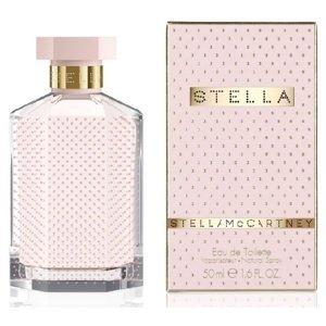 Stella McCartney Stella EdT 50 ml