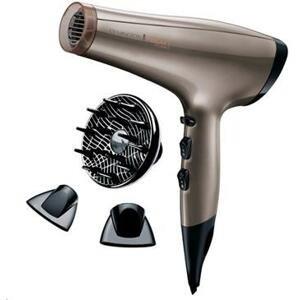 Remington AC 8002 Vysoušeč vlasů