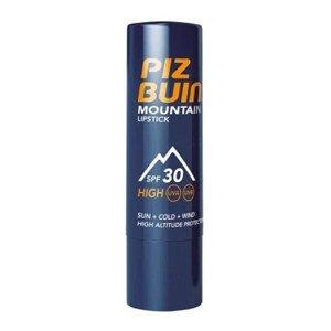 Piz Buin MOUNTAIN Lipstick SPF30 4,9g