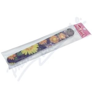 SOLINGEN PL137 Smirkový pilník barevný 18cm 1ks