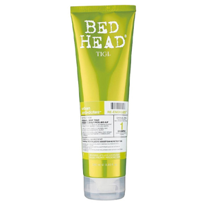 TIGI Bed Head Re-Energize Shampoo Revitalizující šampon 250ml