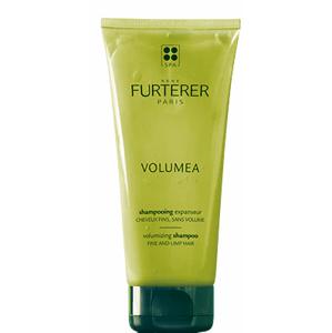 René Furterer Volumea Šampon pro objem vlasů 200ml