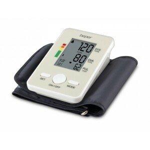 BEPER měřič krevního tlaku Easy Check