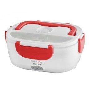 BEPER 90920-R elektrický obědový box