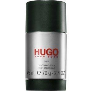 Hugo Boss Hugo DST 75ml