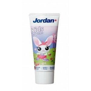 Jordan zubní pasta pro děti 0-5let 50ml