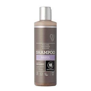 Urtekram Šampon Rhassoul BIO 250ml