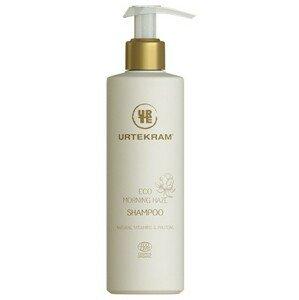 Urtekram  Šampon Morning Haze BIO 245ml