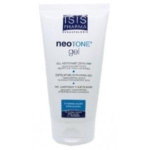 Isis Pharma  ISIS NeoTone gel 150 ml