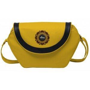 Mima  Přebalovací taška Trendy Yellow
