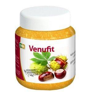 Virde VENUFIT kaštanový gel s rutinem 350ml