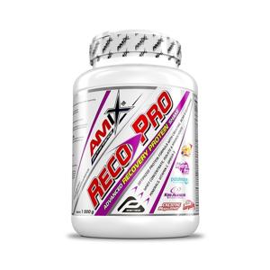 Amix  Reco-Pro Vanilla-Yoghurt 1000g