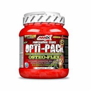 Amix Opti-Pack Osteo-Flex 30 Days, 30 sáčků