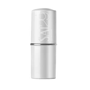 SAL29 Geymonat Perfect Lips 4g