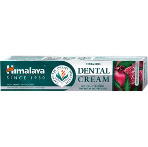 Himalaya Zubní pasta Dental cream 100g