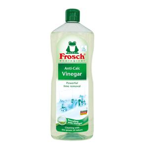 Frosch Eko Univerzální octový čistič 1000ml