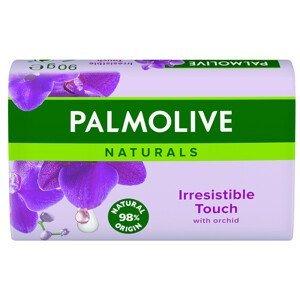 Palmolive mýdlo Orchidej 90g