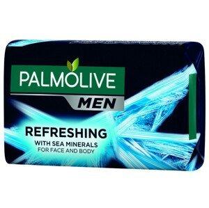 Palmolive mýdlo For Men Refreshing 90g