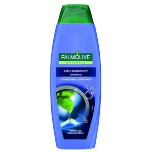 Palmolive Naturals Šampon Anti-dandruff 350ml