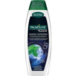 Palmolive Men Invigorating šampon 350ml