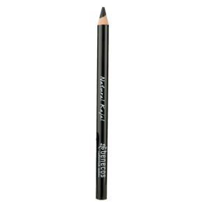 Benecos tužka na oči černá BIO VEG 3g