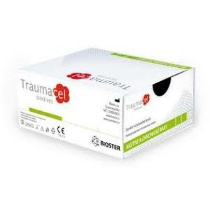 Traumacel Biodress 10x10cm 10ks