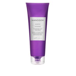 Nanogen Šampón pro ženy 240ml