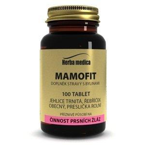 Herba medica Mamofit 100 tablet