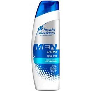 Head & Shoulders šampón Men Ultra Total Care 270ml